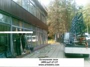 Срочная замена разбитых стекол,  замена витринного стекла,  доставка