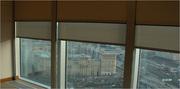 Жалюзи горизонтальные,  вертикальные. Рулонные шторы.