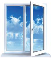 Замена стеклопакетов,  ремонт окон,  дверей,  роллет