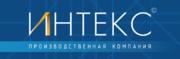 Изготовление и монтаж пластиковых окон в Магнитогорск