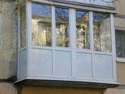 Пластиковые окна Не дорого.