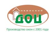 Компания «Ливенский ДОЦ»