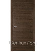 В продаже межкомнатная дверь Краснодеревщик 700 Новара со скрытыми пет